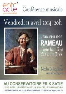 conference-rameau2014