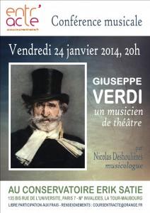 conference-verdi-janvier2014