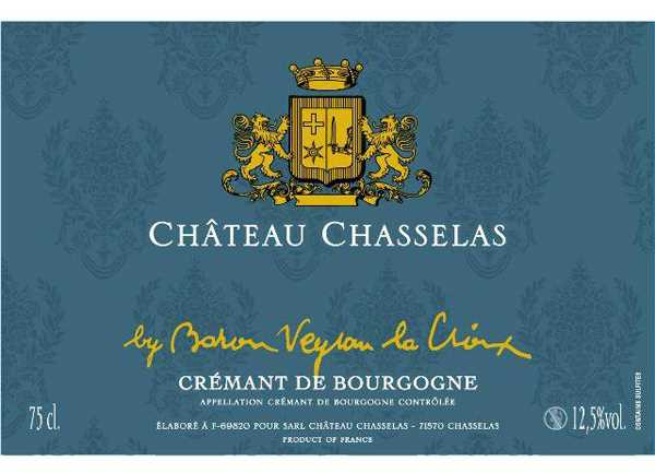 cremant-bourgogne-MUST-chateau-chasselas-600-433