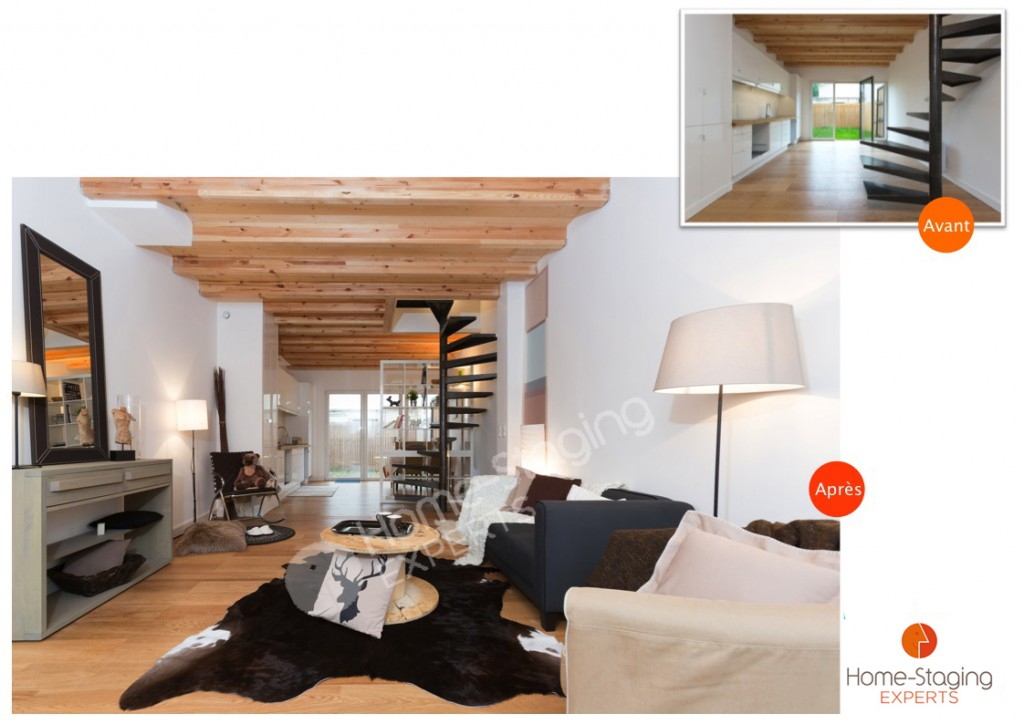 home-staging-experts-exemple1