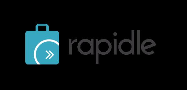 logo-rapidle