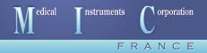 logo_micfrance_site
