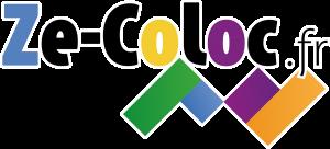 logo_transparent.9a54e03e