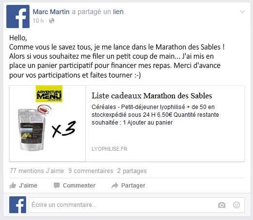 partage_facebook_panier_participatif