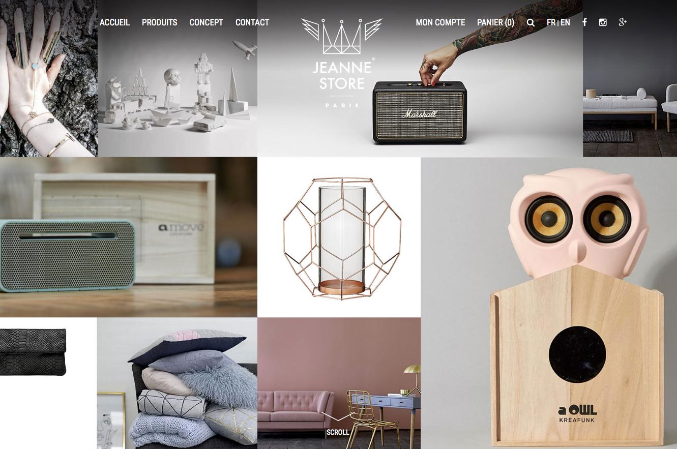 pour les d nicheurs de l objet design ou insolite de l accessoire incontournable du mobilier. Black Bedroom Furniture Sets. Home Design Ideas