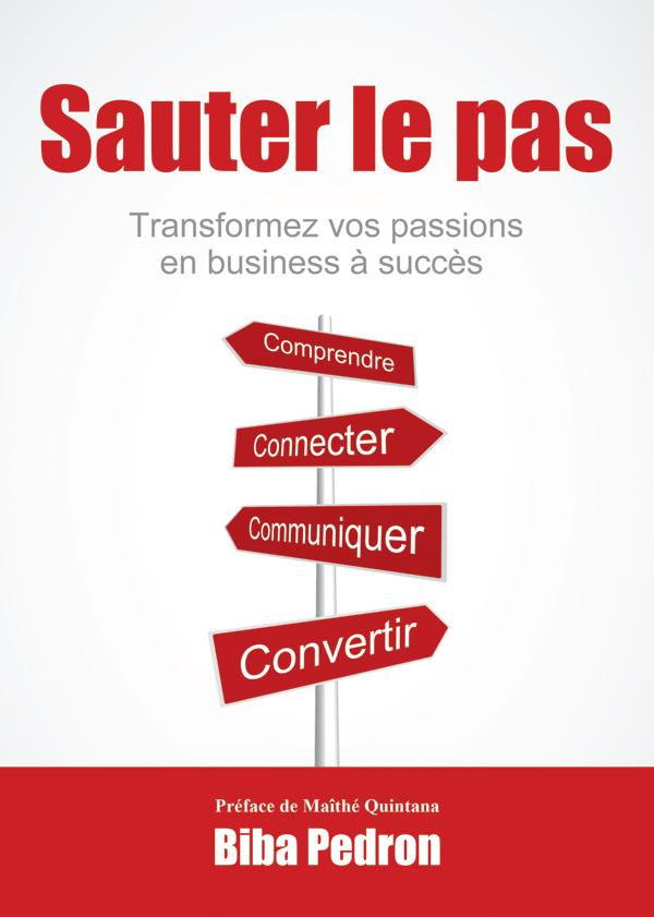 Les clés de votre Business_06