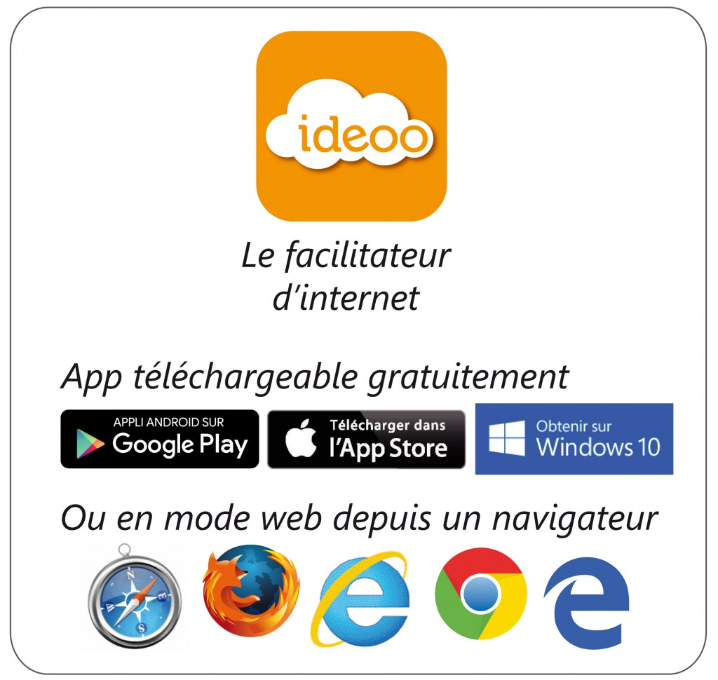 app_ideoo_logos