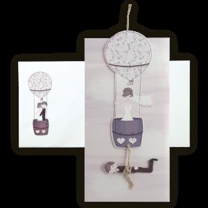 carte-de-mariage-montgolfiere-liberty-jl3263