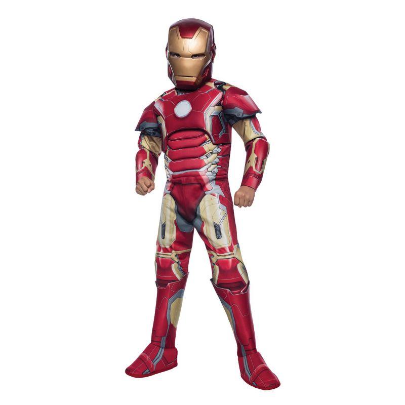 deguisement-iron-man-luxe-3d-avengers-2-enfant-marvel-comics