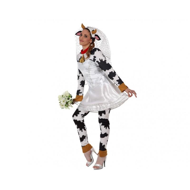 deguisement-vache-futur-mariee-