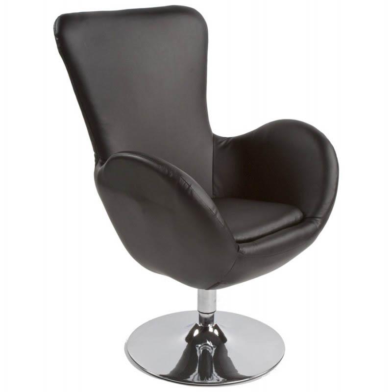 fauteuil-design-et-contemporain