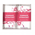 gommage-hydratant-éclat-du-teint