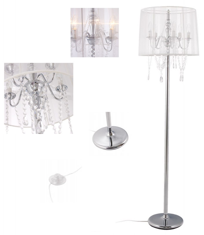 lampe-sur-pied-design-lounge