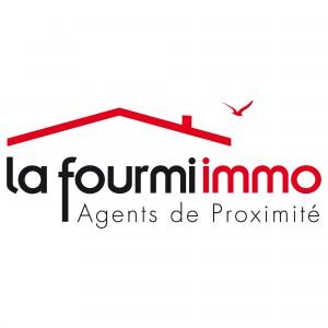 logo_lafourmi_immo_hd