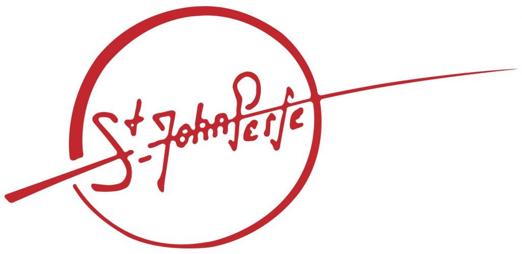 logo_rouge_HD