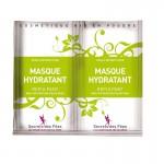 masque-hydratant-repulpant