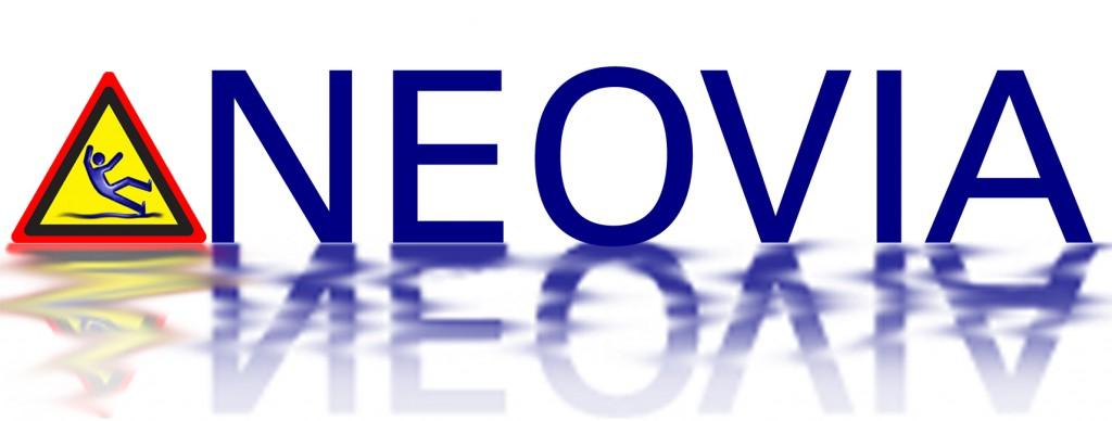 neovia_logo