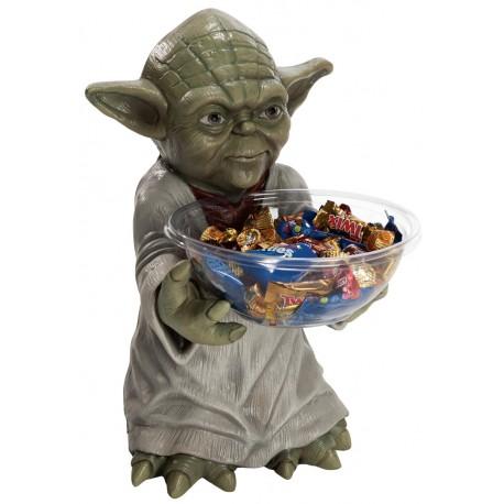 pot-a-bonbons-maitre-yoda-star-wars