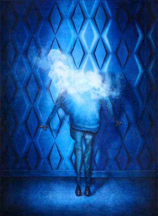tableau-peintre-contemporain (2)