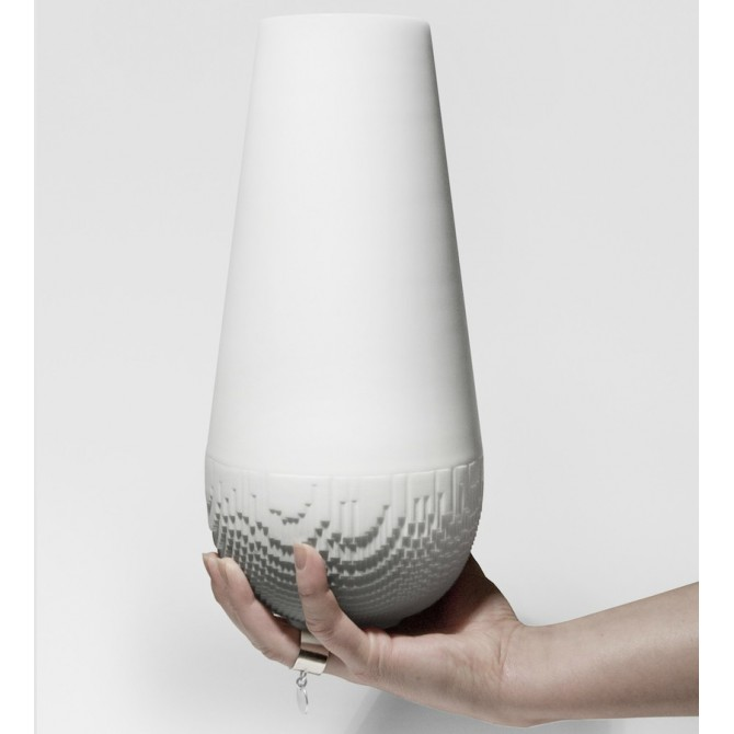 vase-long-evolution