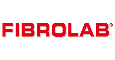 logofibrolab_1-1