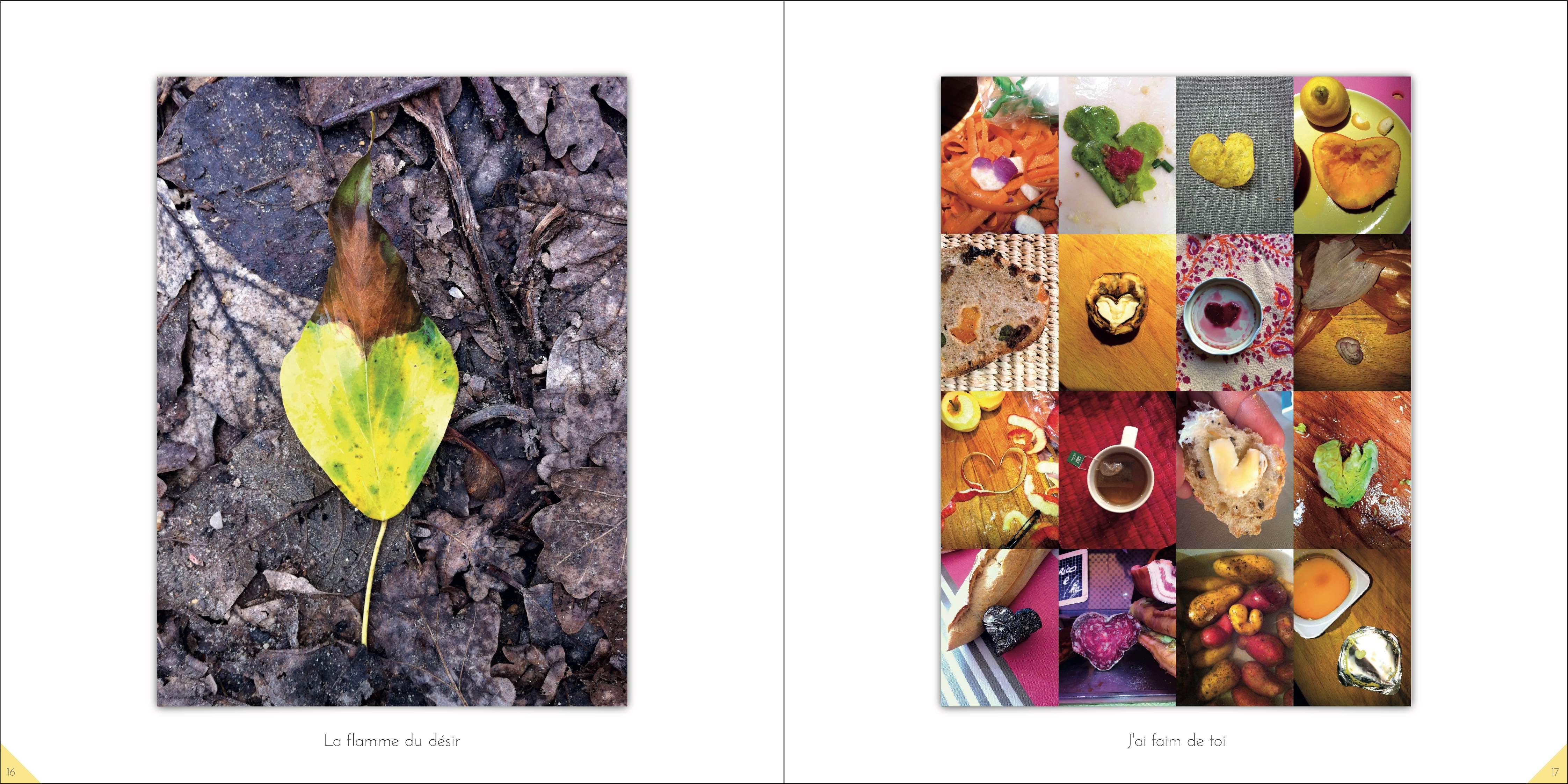 template livre-inside-002 - copie