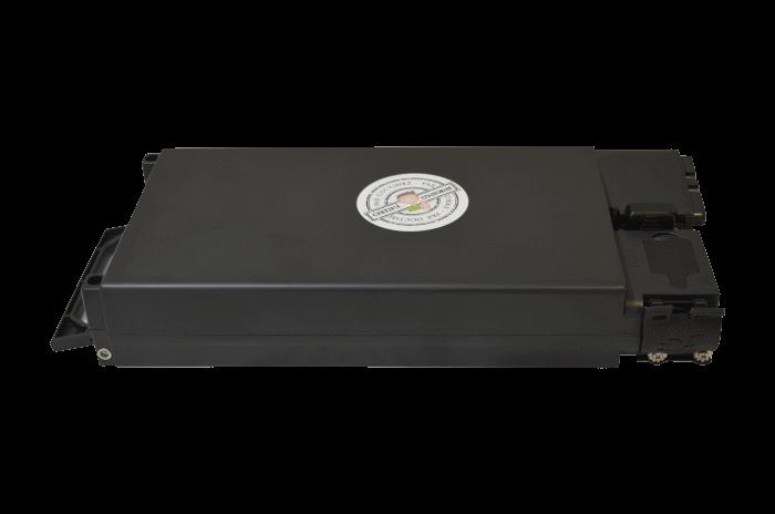 Batterie TranzX 36Volts-11ampères