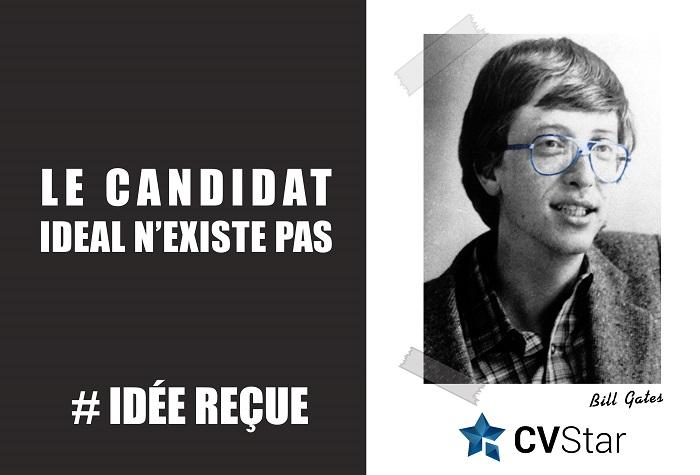 Candidat_idéal