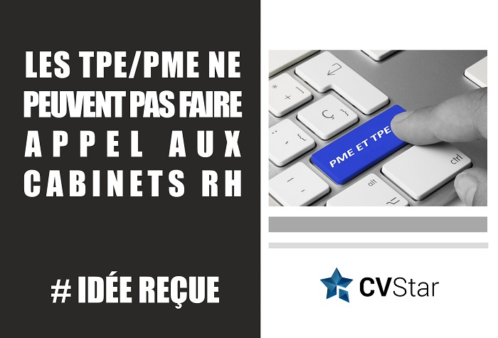 RecruterTPEPME