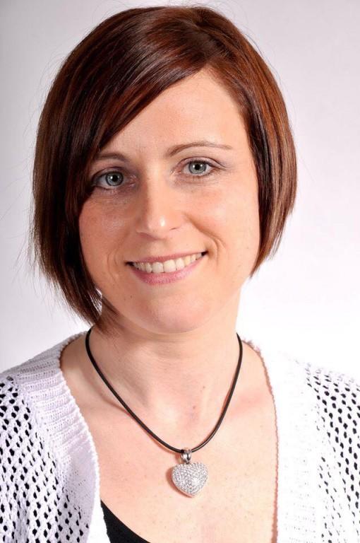 Sylviane Licata