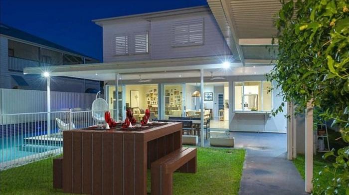 Woodn-Home-Table-Garden-Mobilier-de-Haut-de-Gamme-extérieur