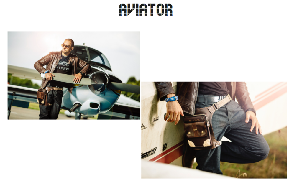 aviator - copie
