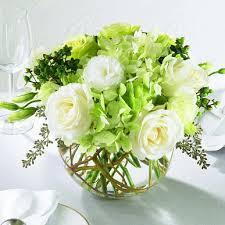 bouquet_table_rond_m