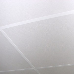 dalles-plafond