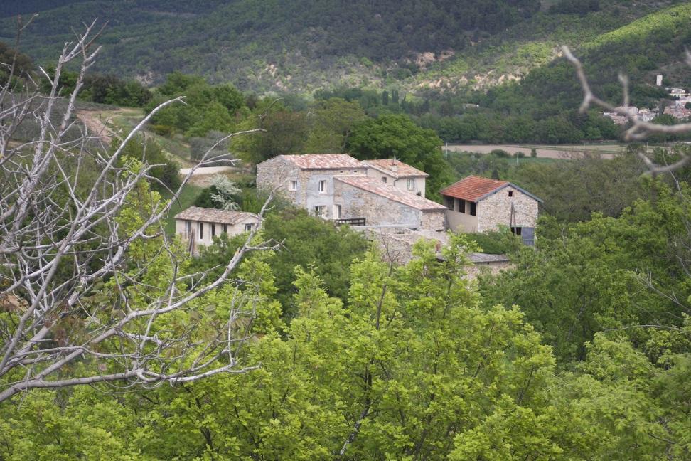 gite-provence-verdon_1504