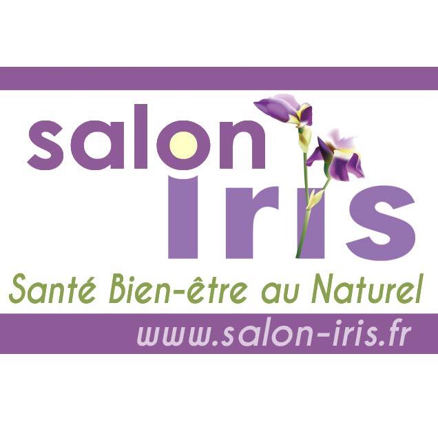 La 23 me dition du salon iris lyon villeurbanne le for Salon bien etre lyon