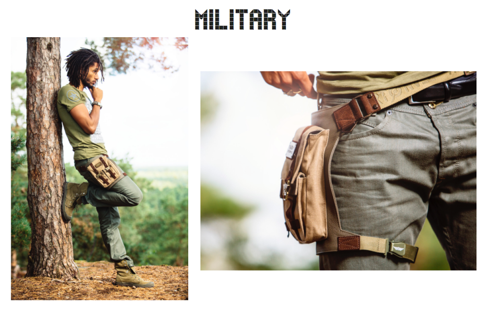 military - copie
