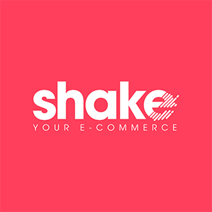 shake-your-ecommerce-logo-white-300px