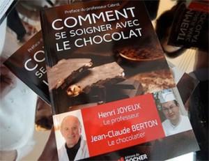soigner_chocolat