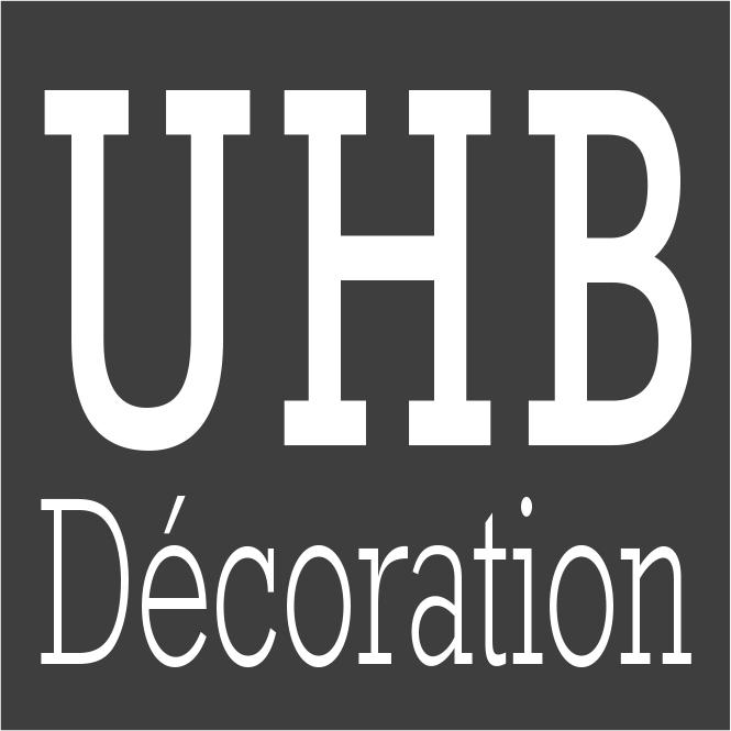 uhb d coration la d co de style flamand aux portes de. Black Bedroom Furniture Sets. Home Design Ideas