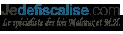 Logo_jedefiscalise2501