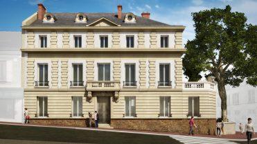Pinel-ancien-optimise-au-Deficit-Foncier-3-371x209
