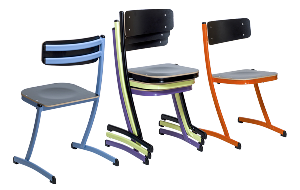 chaise-scolaire-600x380