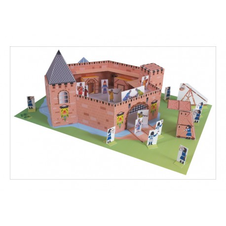 construis-ton-chateau-fort