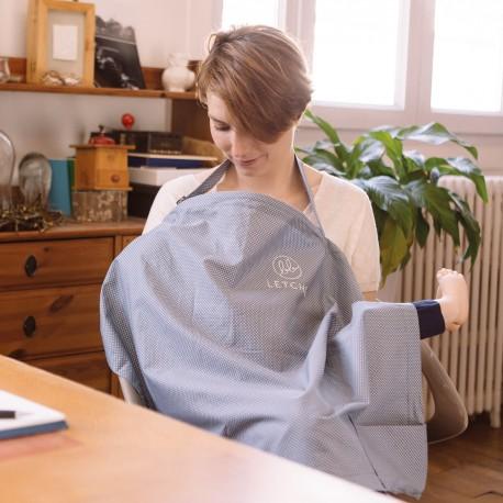 le-tablier-d-allaitement-bb-letche (3)