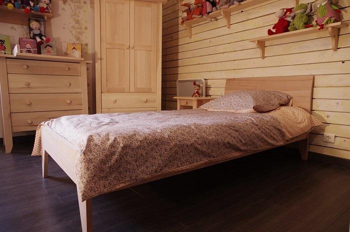 communiqu de presse de notre entreprise de mobilier. Black Bedroom Furniture Sets. Home Design Ideas