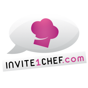 logo-invite1chef-big