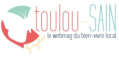 logo-toulousain-2-ConvertImage