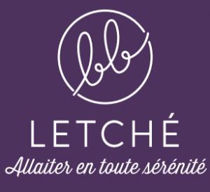 logo1-300x274