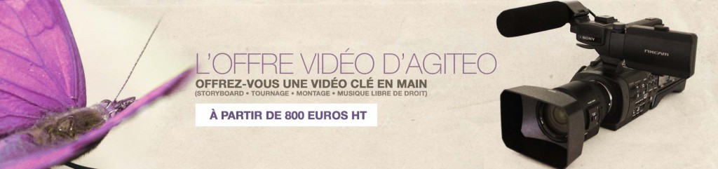 realisation-video-toulouse-offre1